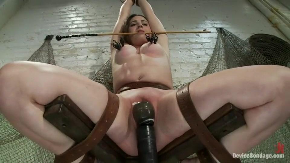 Sexy Photo Live porn pregnant women