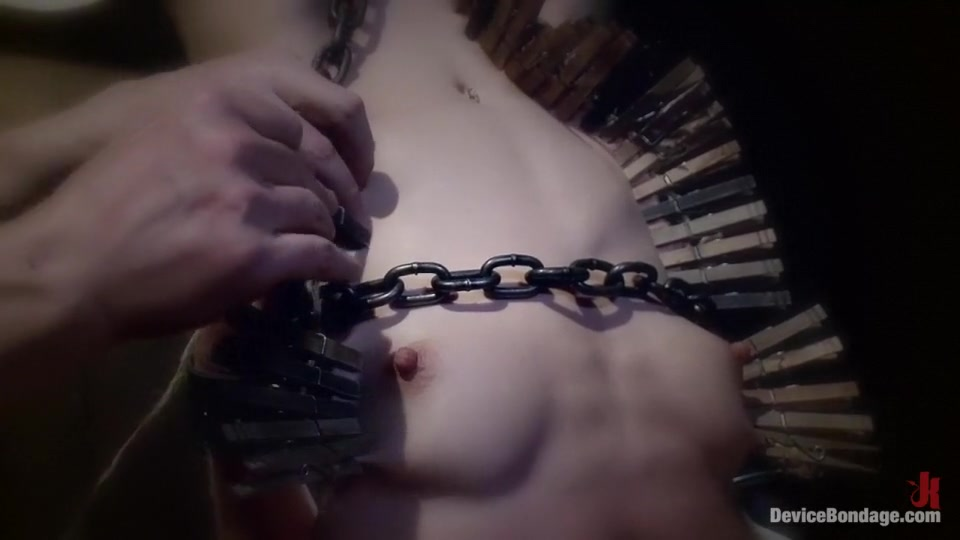 Sexy Photo Naked latin men blog