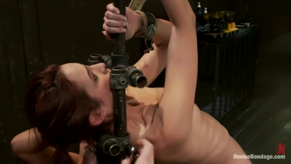 Hot pussy with hair Porn clips