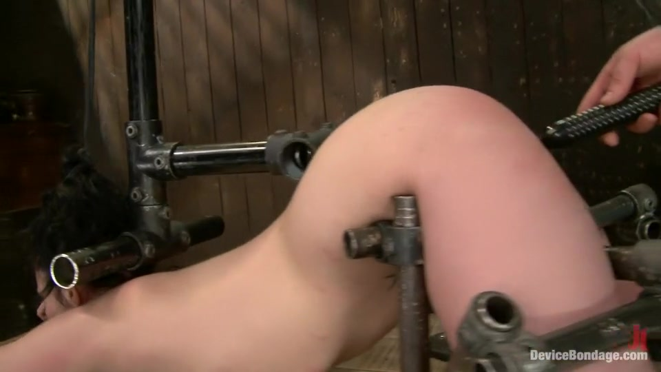 Gta 4 ps3 dating carmen Quality porn