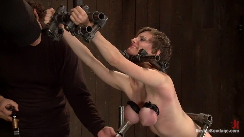 Nude gallery Anal masturbation female movies