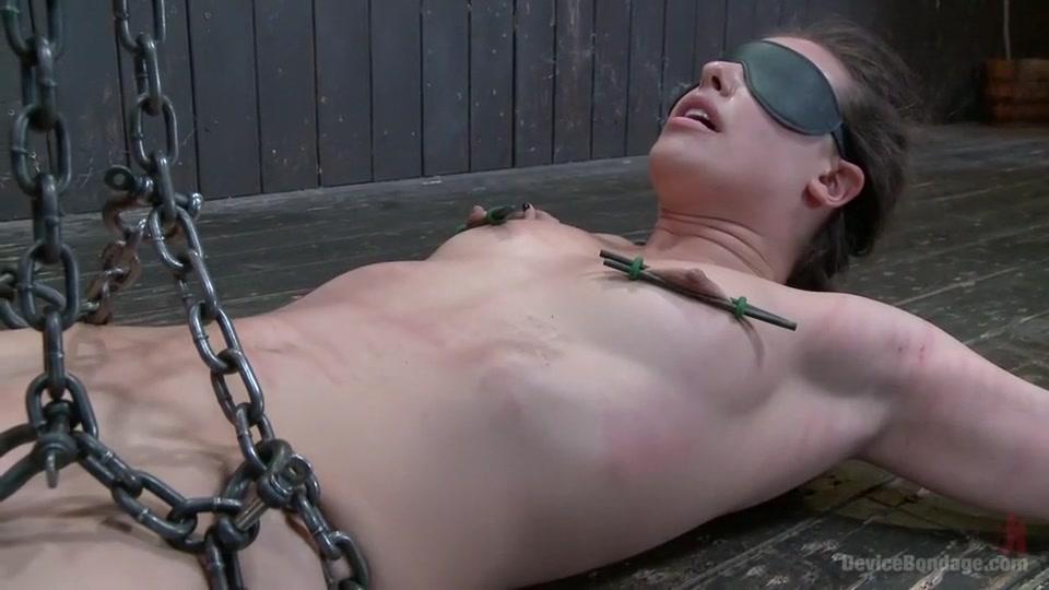 Quality porn Jeune filles nue amateur