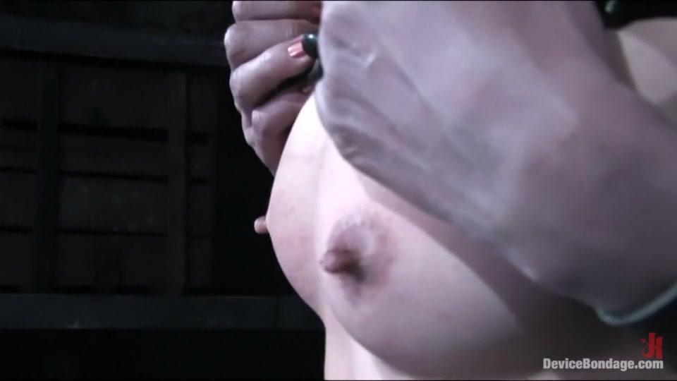 Ash and may nudes Porn archive