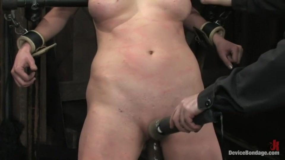 Porn clips Facial waxing and acne