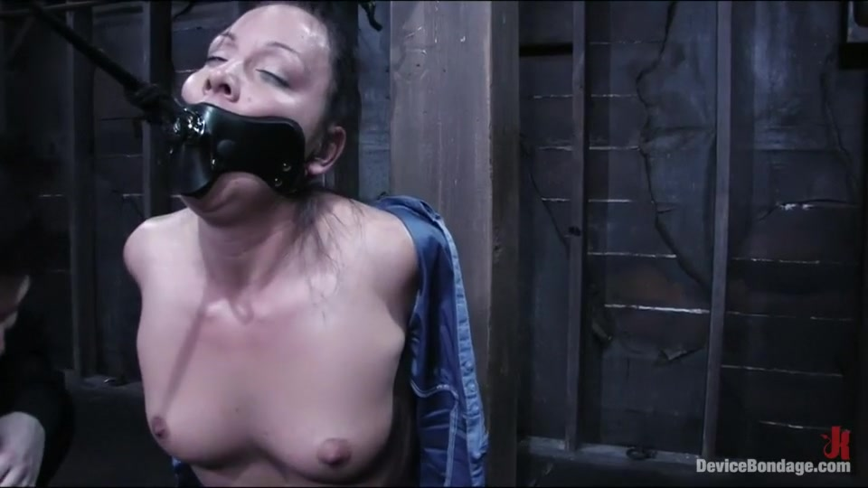 stacie starr hd porn Naked Gallery