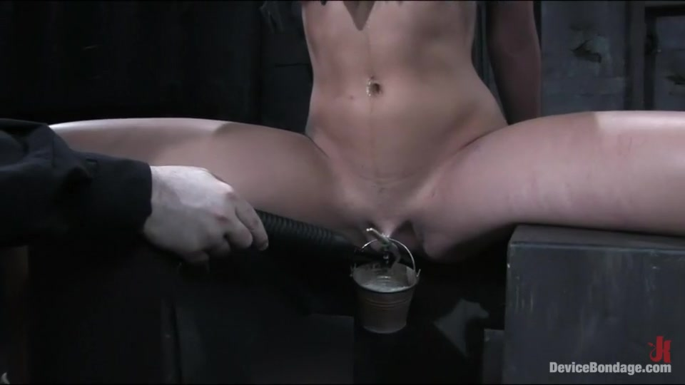 Naked FuckBook Dating simulation vndb