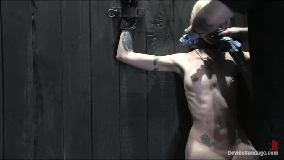 Naked Galleries Viagem astral yahoo dating