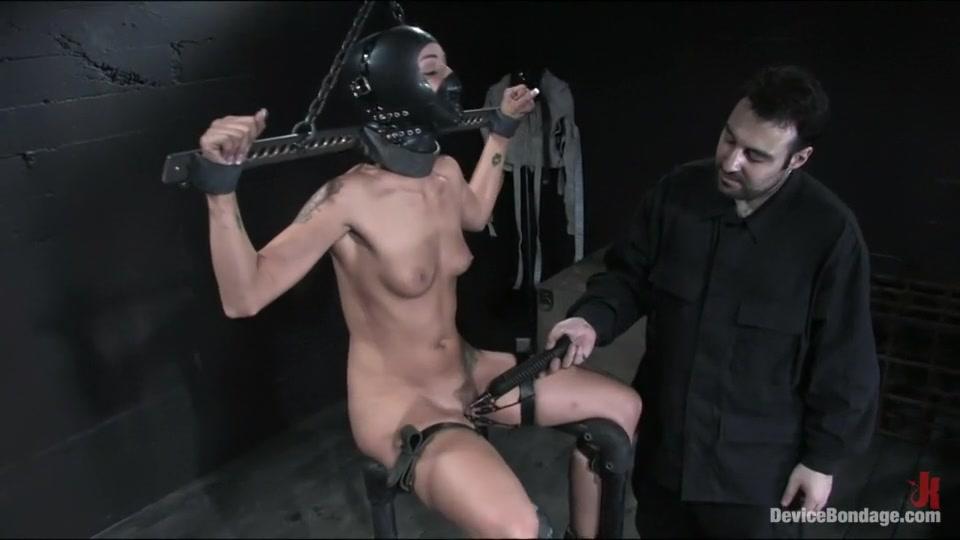 Hot porno Blonde russian girls lesbian