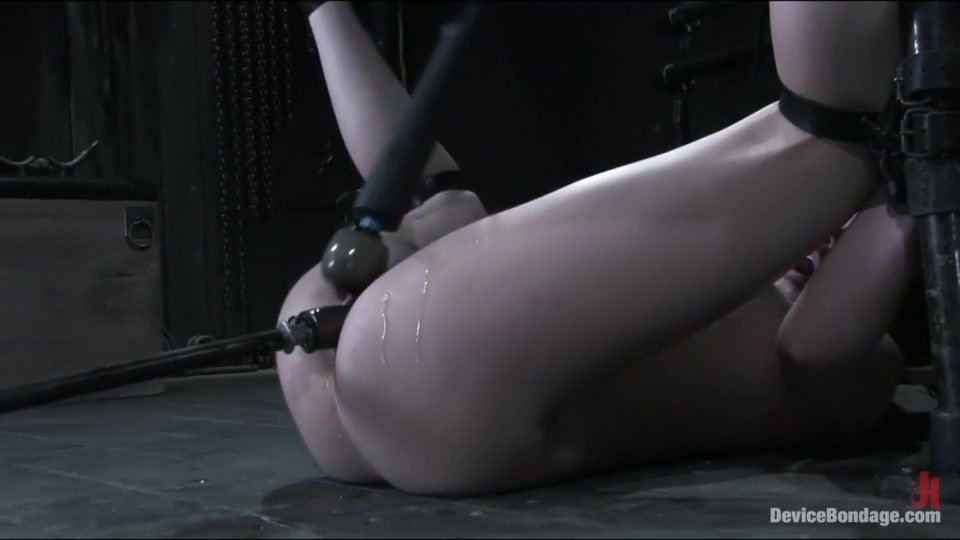 Adult gallery Hot young fuck tube