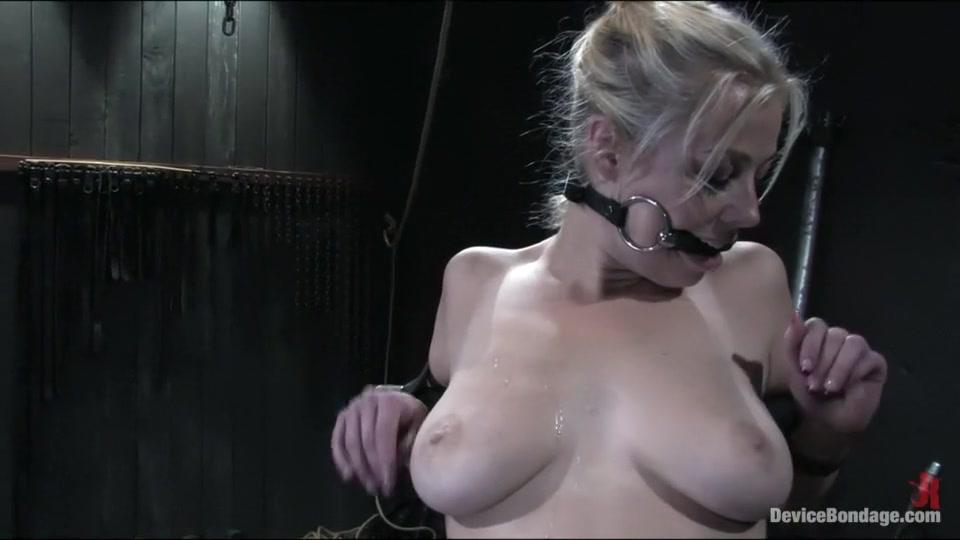 Dating a trap girl gucci XXX Porn tube
