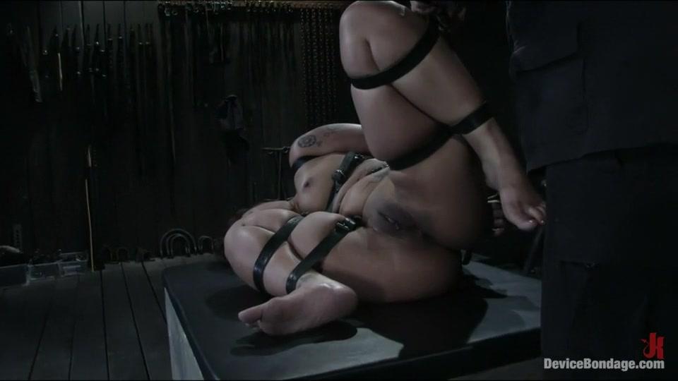 xXx Videos Naked golf porn