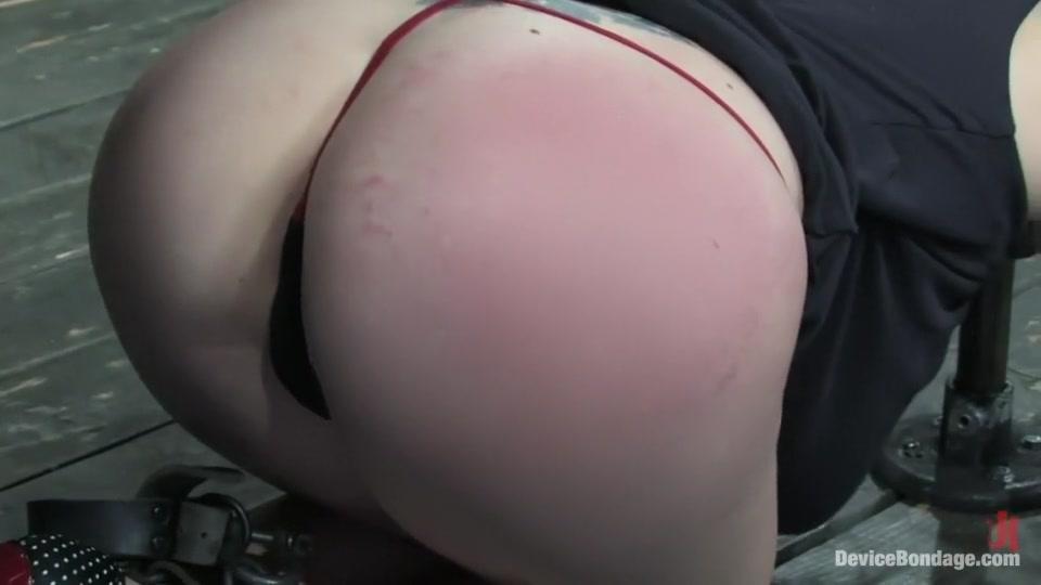 Hot Nude Aborto minorenni yahoo dating
