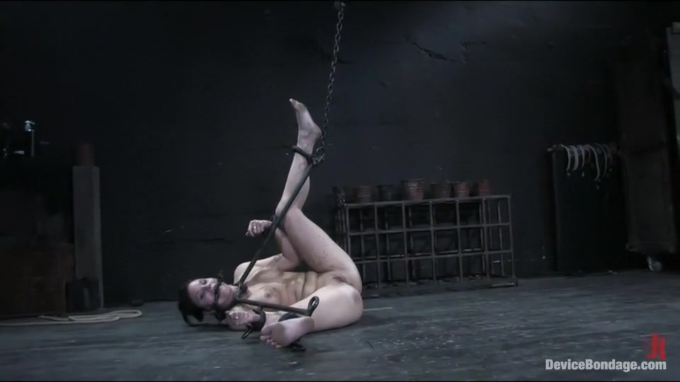 cuando un hombre te rechaza sexualmente Nude gallery