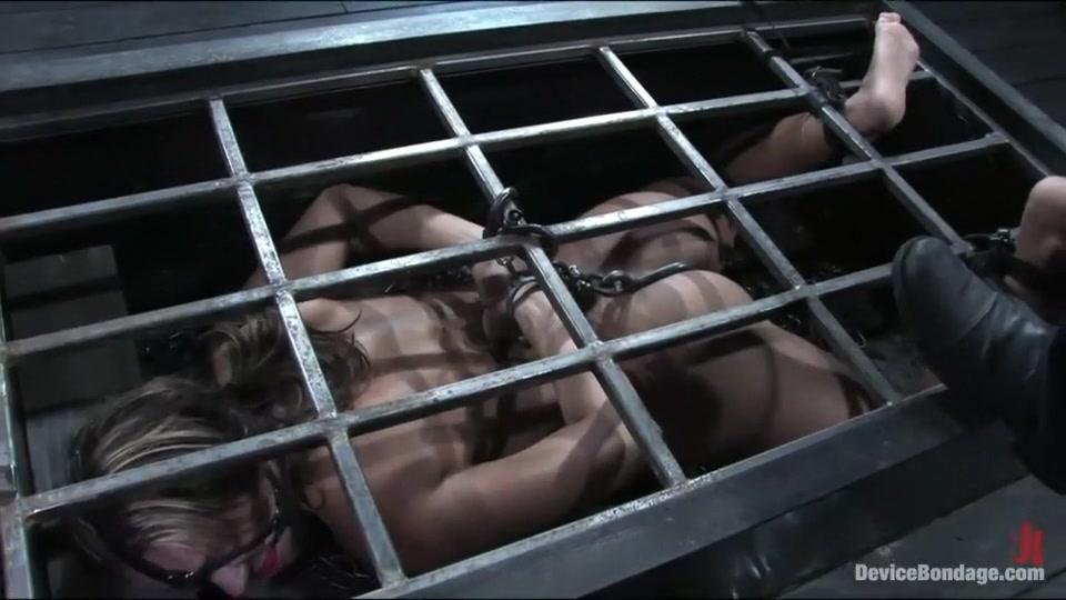 XXX Porn tube Badoo favourites