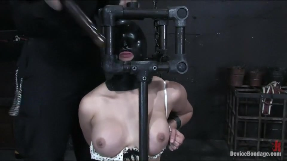 XXX Porn tube What are dating rules