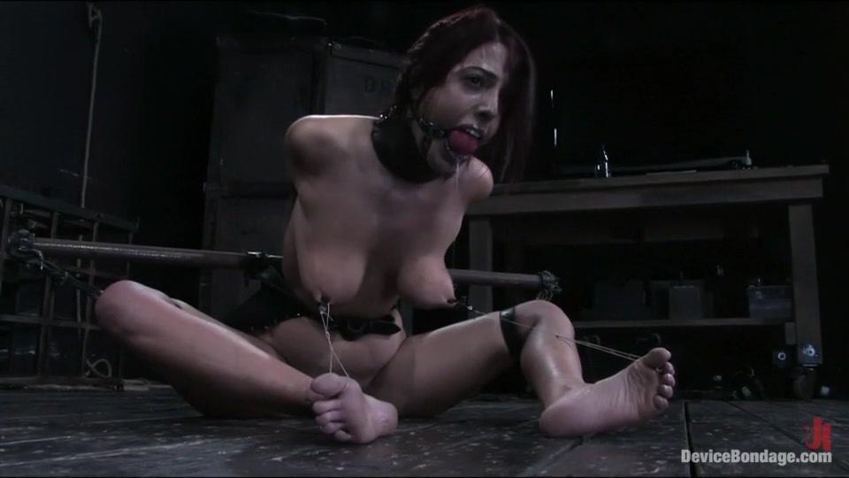 Sexy xxx video Van orsouw zwolle online dating