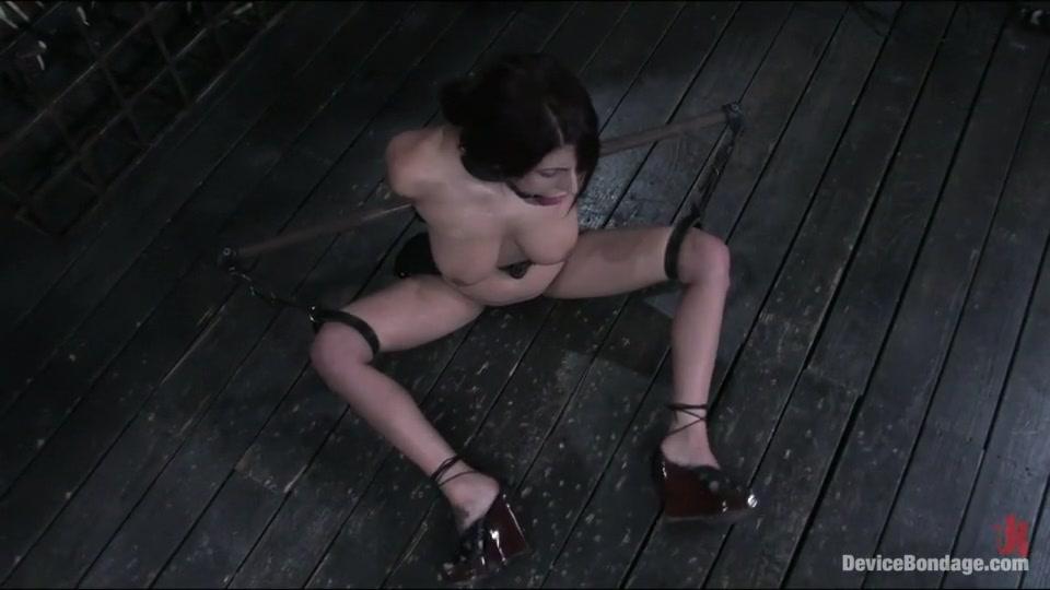 Nude pics Hot amateur milf pics