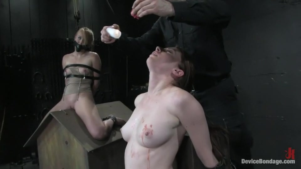 big dicks getting sucked by gay men xXx Pics