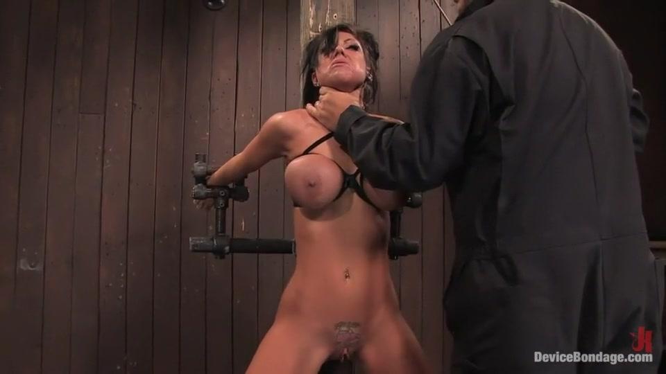 Mason MooreHuge Tits, Huge Orgasms. lisa guerrero nude hottystop