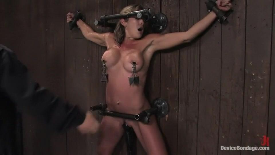 horny older women pics Sexy xxx video
