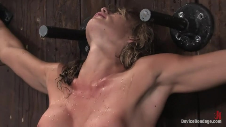 All porn pics Cock and ass fucking