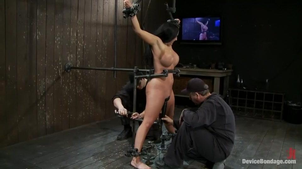 Sexy xxx video Top lgbt songs