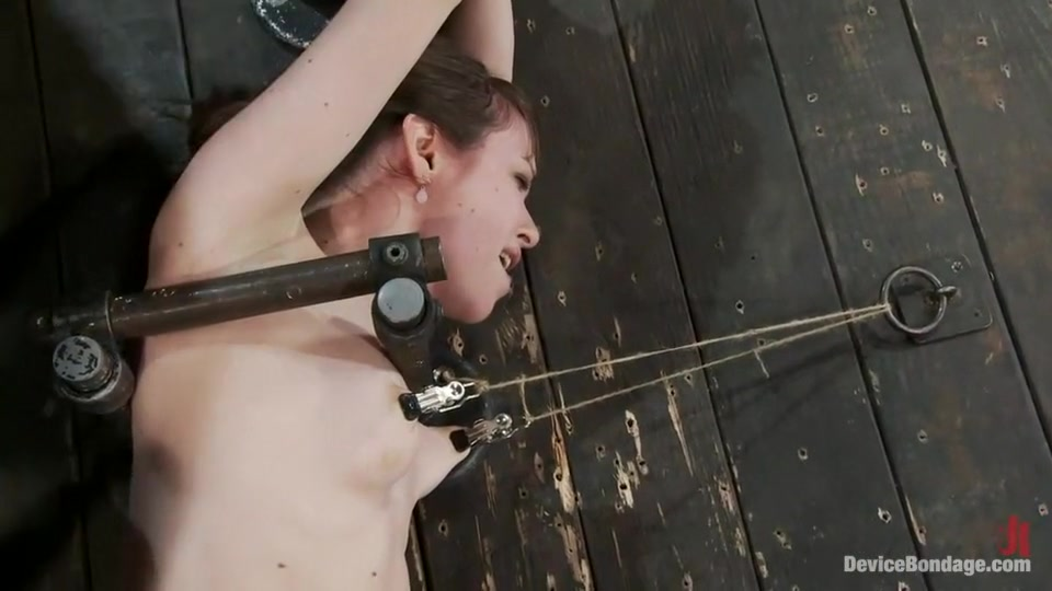 Porn tube Adult dvx movie