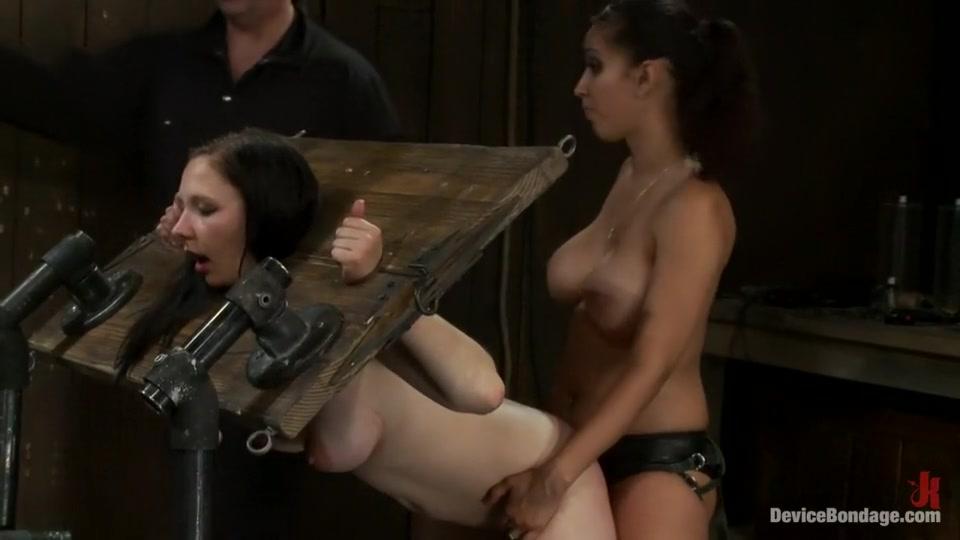 Adult videos Big fat old sex