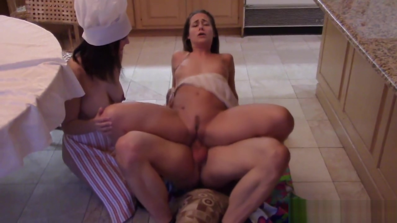 Two Best Friends Sharing A Penis On Road Trip brie anna nude pic