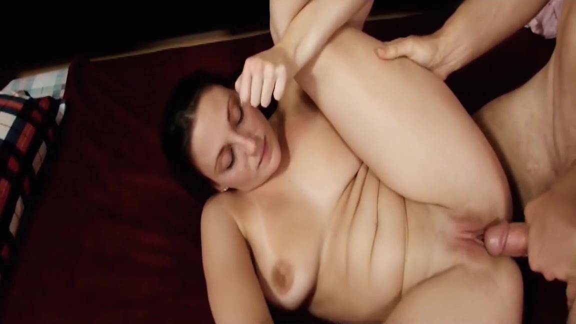 Busty Stepmom And Stepson Secret Affair POV arab sex movies videos home made