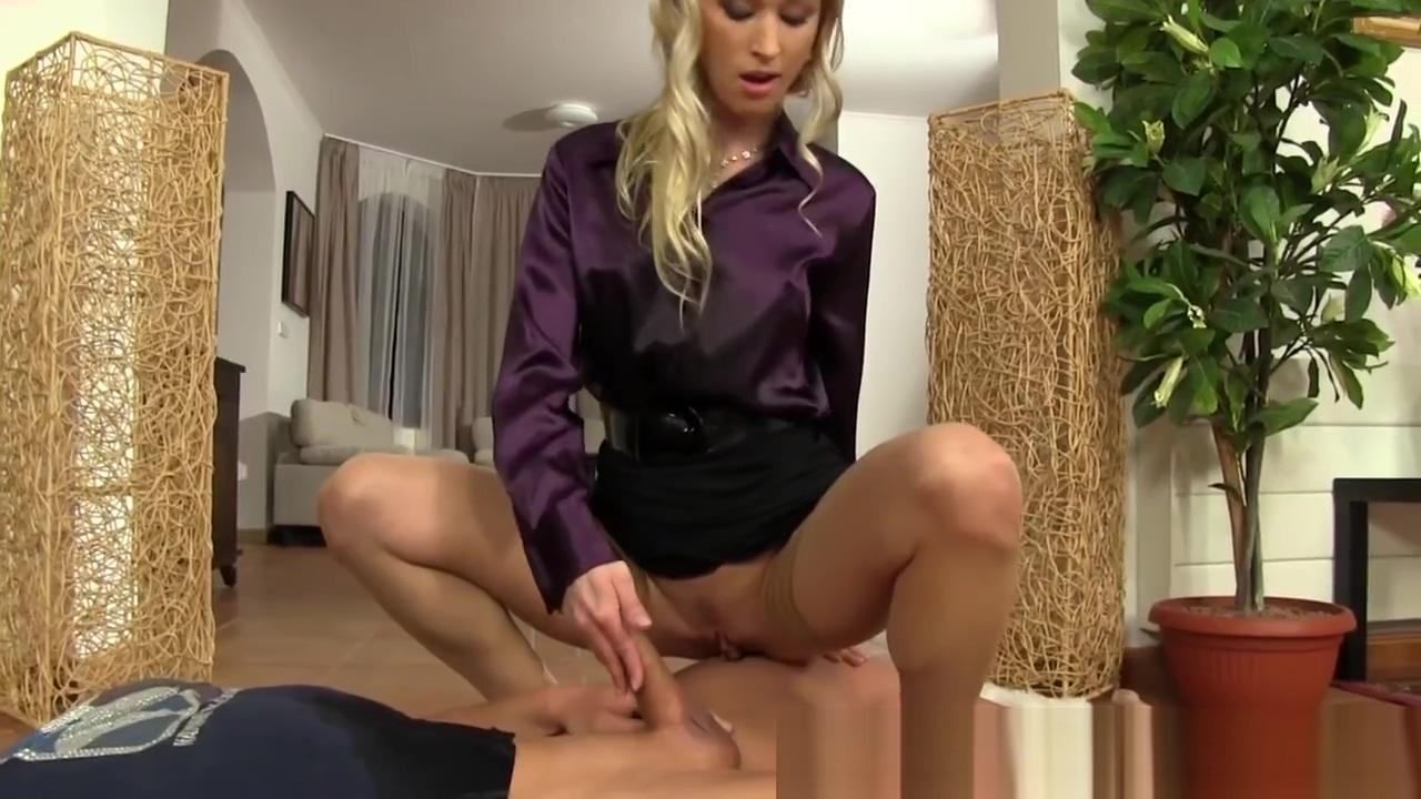 Fetish slut urine soaked Gallery interracial slut