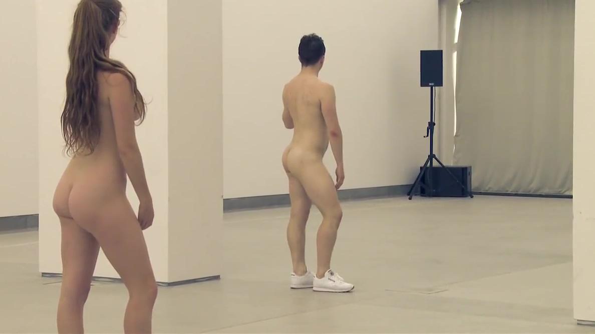 nude dance Vietnam girls fist fucked