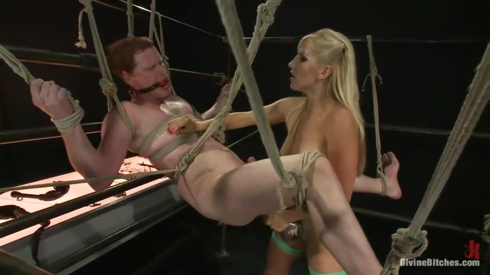 jen hilton nude blogs Hot Nude