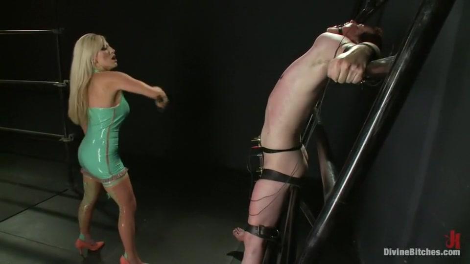 Send me your ass Excellent porn
