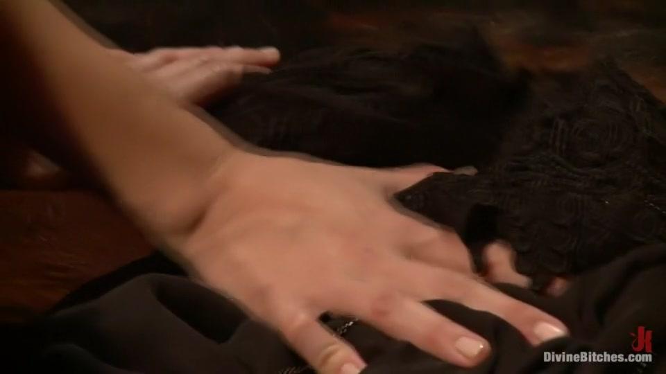 Adult Videos Nutrigold mens multivitamin for sexual health