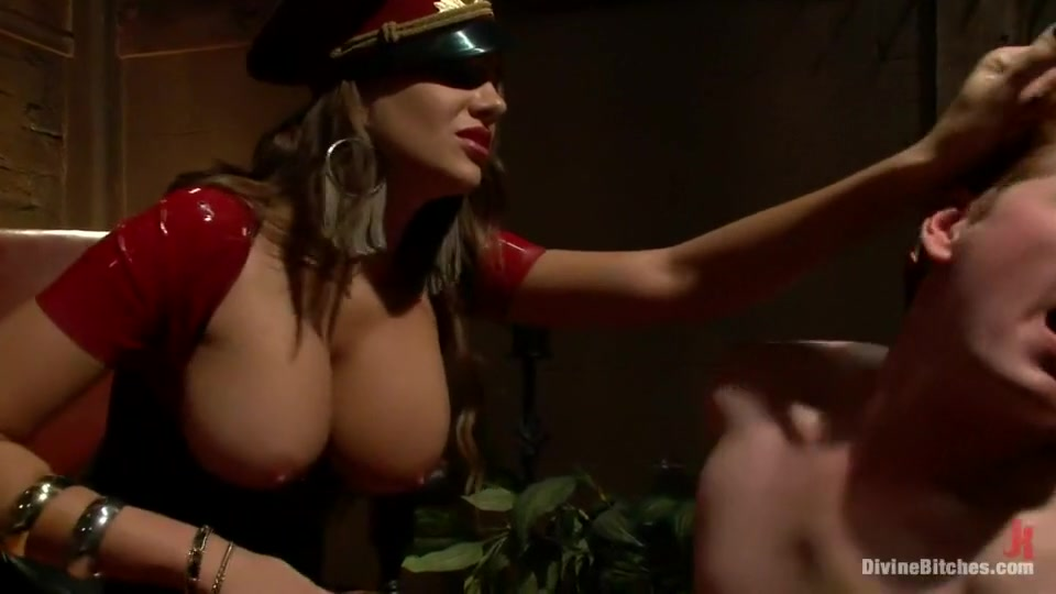 Masturbating with shower head porn New porn
