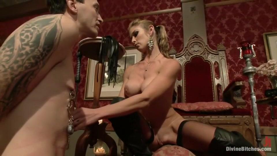 Www latina sex photo gallery com Porn Pics & Movies