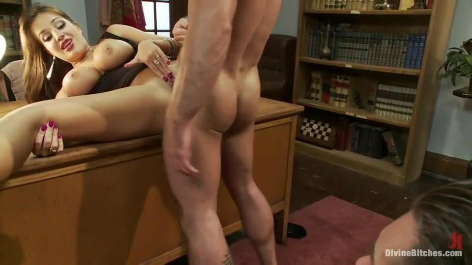 Hot Nude Agh liquidating llc in california