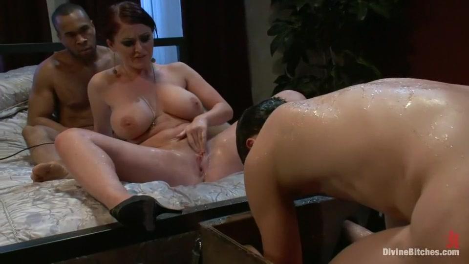 European wax center edmond Sex photo