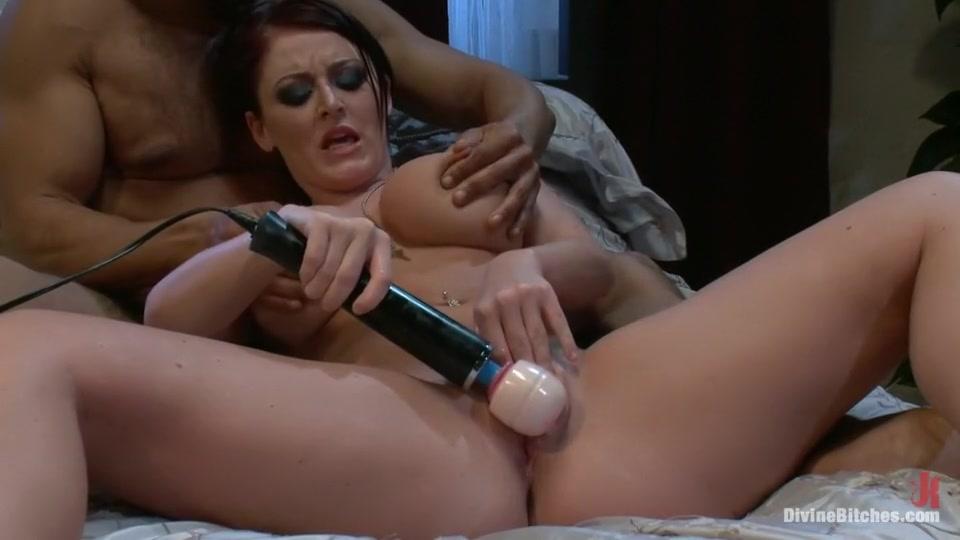 Nude photos Free hunter milf porn sex