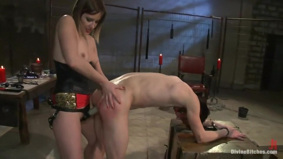 xxx pics Trying panties porn