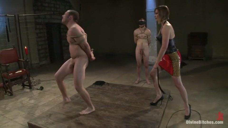 Hot xXx Pics Psycho film psychoanalysis and sexuality