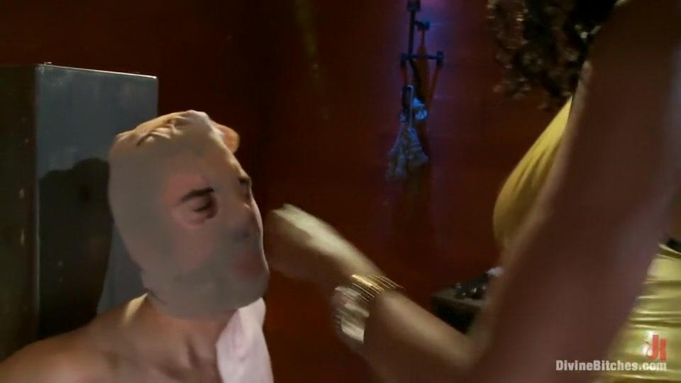 Nude gallery Porn vr htc vive