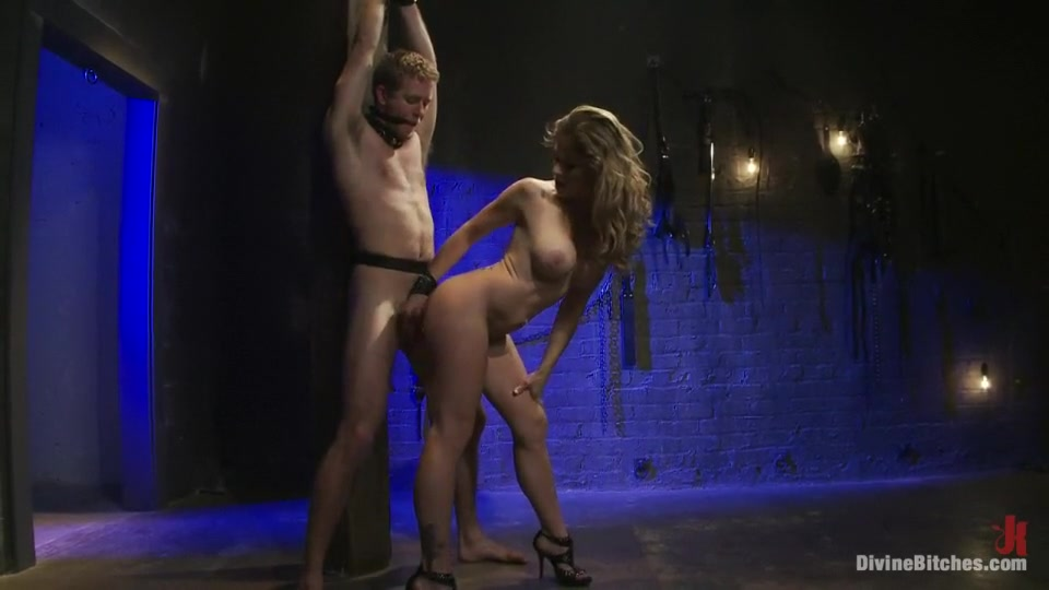 Quality porn Ramesh oza wife sexual dysfunction