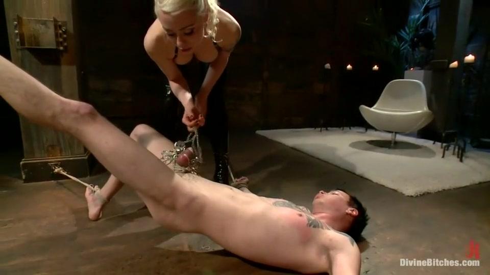 jordan capri nude pussy Sexy xxx video