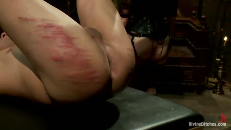Sexy Video Jodi West Pornstar
