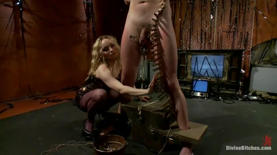 best porn image gallery Nude Photo Galleries