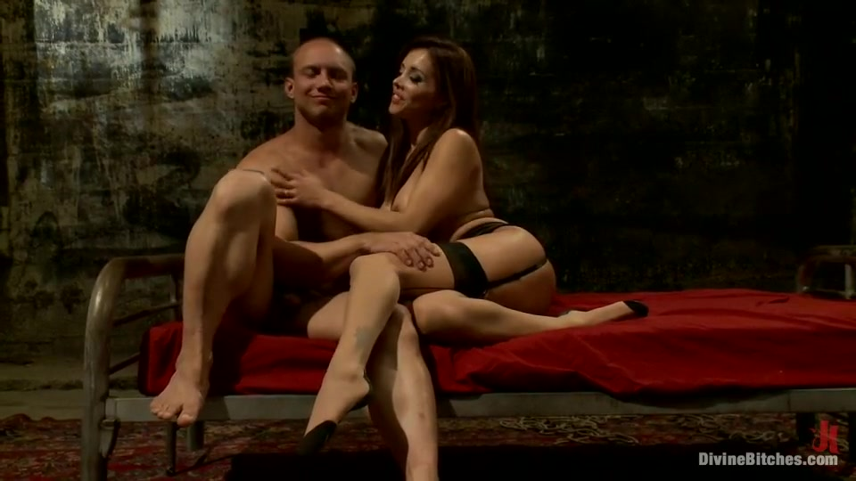 xxx pics Just the two of us hookup