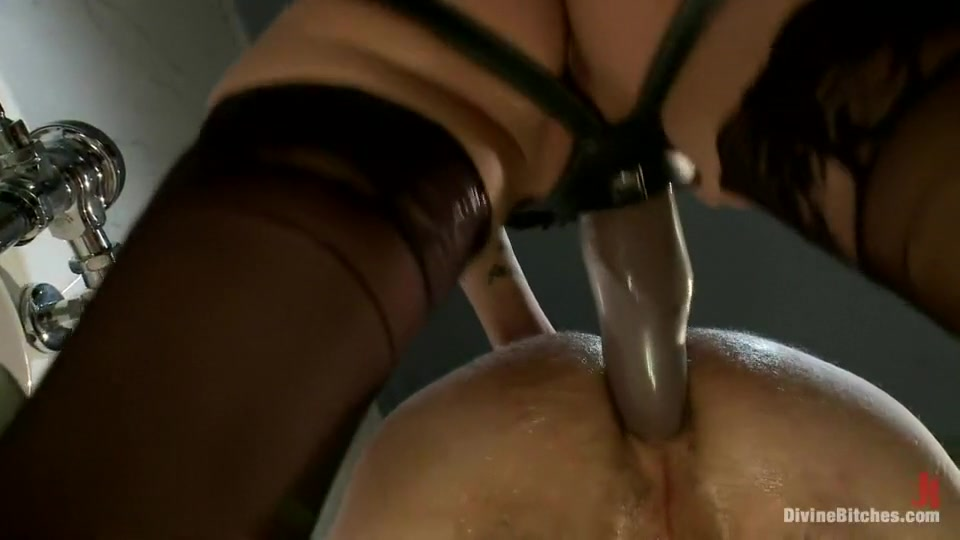 Kate england porn Porn pictures