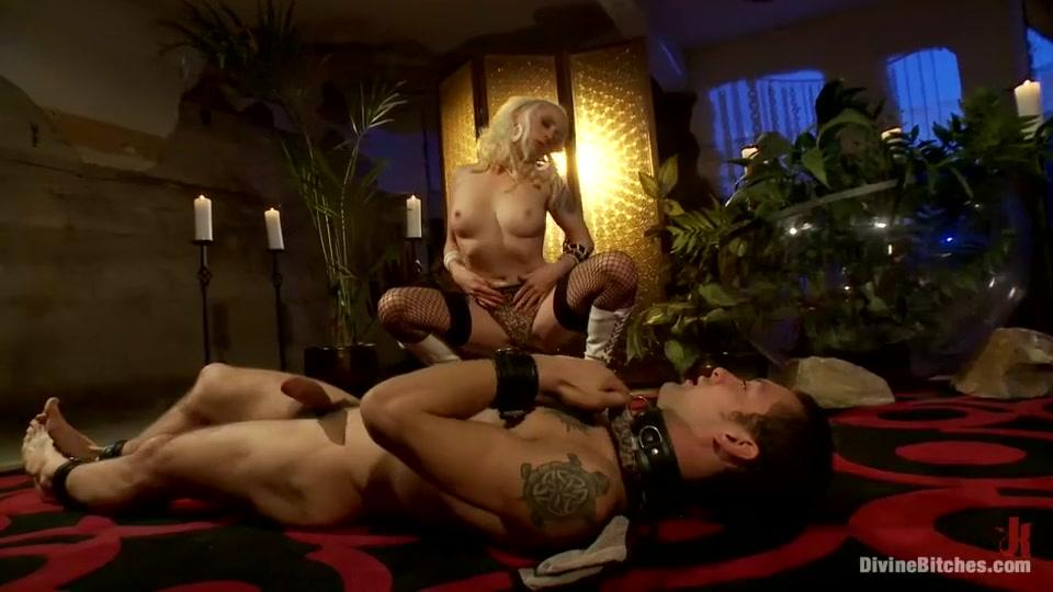 Full movie Erotica storys for females